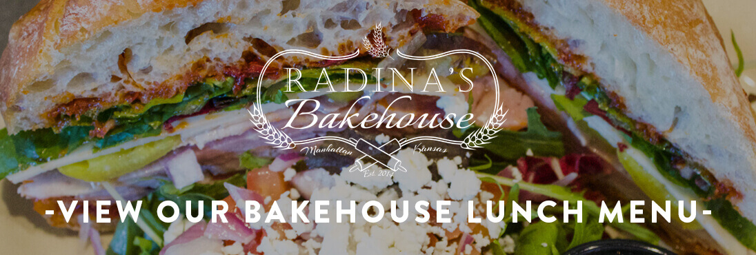 banner-sm-bakehouse-menu-11