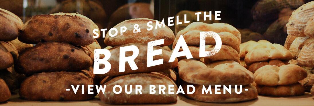 banner-sm-bread-menu-1