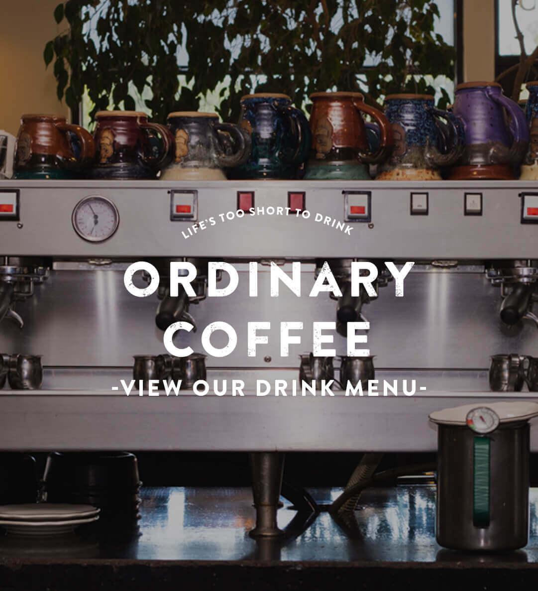 drink-menu1