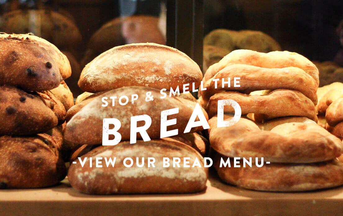 bread-menu1