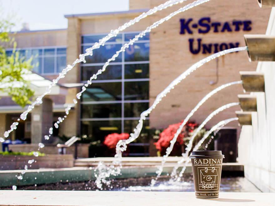 campus locations photo